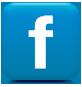 facebook cap multisports